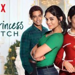 Download The Princess Switch: Switched Again (2020) Mp4