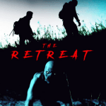 Download The Retreat (2020) Mp4