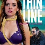 Download The Thin Line (2019) Mp4