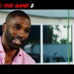 Download True to the Game 2 (2020) HDCam Mp4