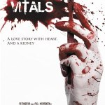 Download Vitals (2019) Mp4