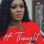 Download 11th Thought Mp4