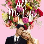Download All My Life (2020) Mp4