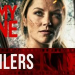 Download Army of One (2020) Mp4