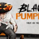 Download Black Pumpkin (2020) Mp4