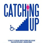 Download Catching Up (2019) Mp4