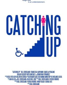 Catching Up (2019)