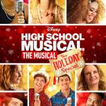Download High School Musical: The Musical: The Holiday Special (2020) Mp4