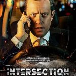 Download Intersection (2020) Mp4