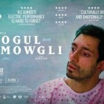 Download Mogul Mowgli (2020) HDrip Mp4