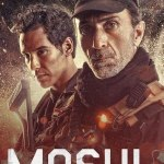 Download Mosul (2019) Mp4