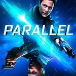 Download Parallel (2020) Mp4