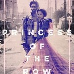 Download Princess of the Row (2019) Mp4