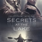 Download Secrets at the Lake (2019) Mp4
