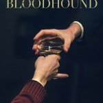 Download The Bloodhound (2020) Mp4