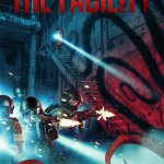 Download The Facility (2019) Mp4