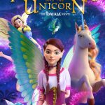 Download The Fairy Princess & the Unicorn (2019) (Animation) Mp4