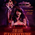 Download The Last Thanksgiving (2020) Mp4