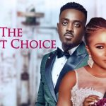 Download The Right Choice Mp4