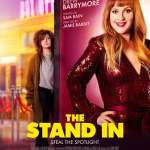 Download The Stand In (2020) Mp4