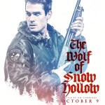Download The Wolf of Snow Hollow (2020) Mp4