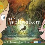 Download Wolfwalkers (2020) (Animation) Mp4