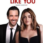 Download A Nice Girl Like You (2020) Mp4