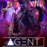 Download Agent Revelation (2021) Mp4