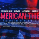 Download American Thief (2020) Mp4