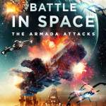 Download Battle in Space: The Armada Attacks (2021) Mp4