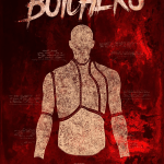 Download Butchers (2020) Mp4