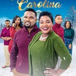 Download Christmas in Carolina (2020) Mp4