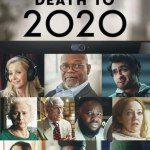 Download Death to 2020 (2020) Mp4