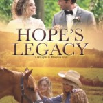Download Hope's Legacy (2021) Mp4