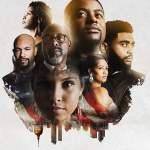 Download Keys to the City (2019) Mp4