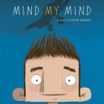 Download Mind My Mind (2019) (Animation) Mp4