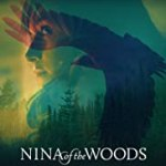 Download Nina of the Woods (2020) Mp4