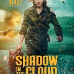 Download Shadow in the Cloud (2020) Mp4