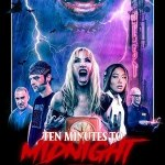 Download Ten Minutes to Midnight (2020) Mp4
