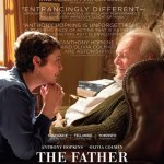 Download The Father (2020) HDCam Mp4