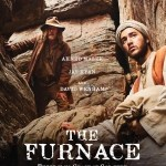 Download The Furnace (2020) Mp4