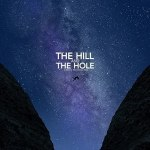 Download The Hill and the Hole (2019) (720p) Mp4