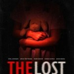 Download The Lost (2020) Mp4