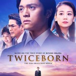 Download Twiceborn (2020) Mp4