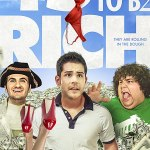 Download 45 Days to Be Rich (2021) Mp4