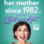 Download Call Me Kat S01E08 Mp4