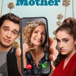 Download Call Your Mother S01E04 Mp4