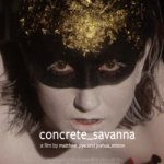 Download Concrete_savanna (2021) Mp4