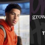 Download Grown-ish S03E14 Mp4