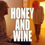Download Honey and Wine (2020) Mp4
